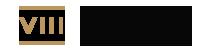 Eightcapital logo