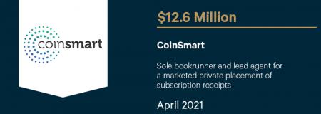 CoinSmart-April 2021