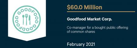 GoodfoodsMarketCorp-February 2021