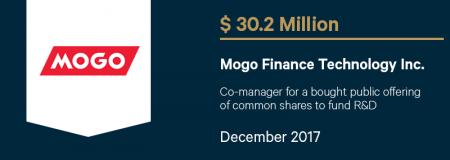 MOGO_30.2